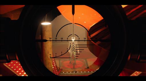 ベセスダ新作『DEATHLOOP(デスループ)』約9分に渡るゲームプレイ映像が公開!