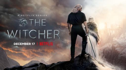 """「ウィッチャー」ドラマ版シーズン2は12月17日配信へ。各エピソードタイトル発表も、最終話は""""トップシークレット"""""""
