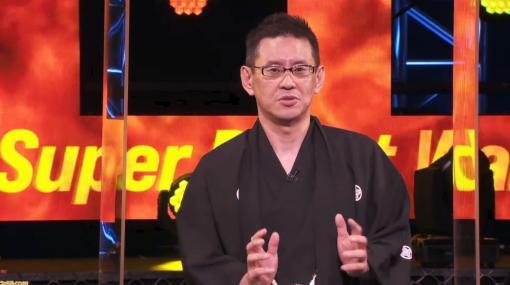 【スパロボ】寺田P、『スーパーロボット大戦OG』シリーズ新作は構想中だが現在開発は行ってないと明言