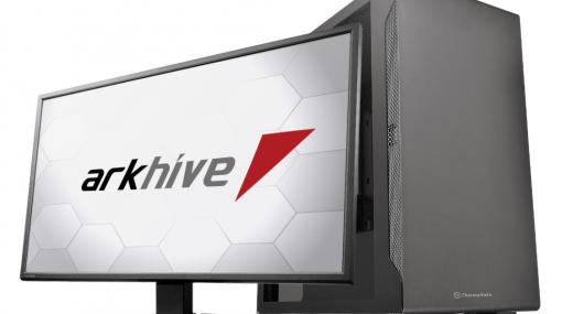 アークからGTX 1650搭載で10万円前後のゲームPCが登場。Core i5モデルとRyzen 5モデルを用意