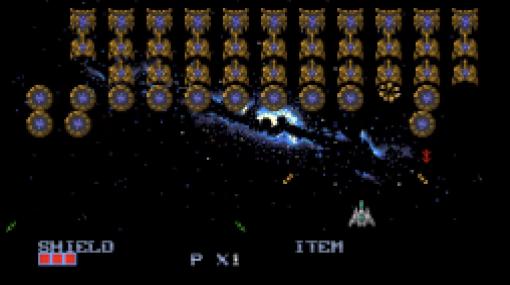 au スマートパスプレミアム クラシックゲームに「スペースインベーダー90」「マジカルドロップ2」が登場