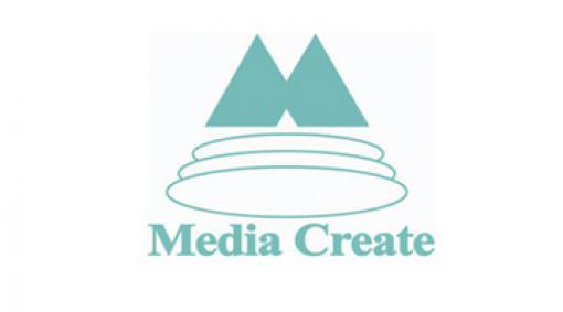 メディアクリエイト,テレビゲーム産業界向け情報紙「TV GAME PRESS」「Digital Entertainment Business」の電子アーカイブを発売