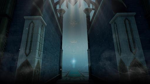 オンラインRPG『リネージュ 2M』7月14日からは「ギラン攻城戦」が開催。ディオン攻城戦に続く、2番目の攻城戦
