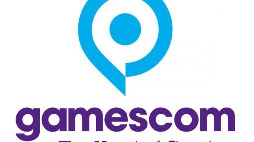 欧州最大ゲームショウ「gamescom 2021」参加企業発表―Xbox、ベゼスダ、バンナムなど