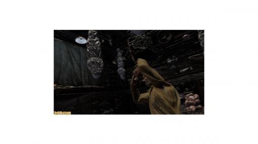 『バイオハザード7』、映画『シライサン』のVRホラーアトラクションを体験できる。原宿アルタで7月22日より期間限定で開催