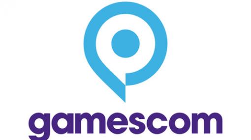 『gamescom2021』出展ラインナップが発表!←SIEは不参加か?