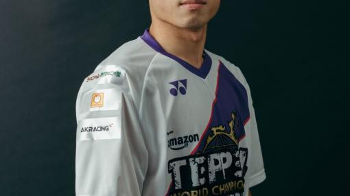 「週刊プロゲーマーファイル」File.094:Taiga選手【TEPPEN】