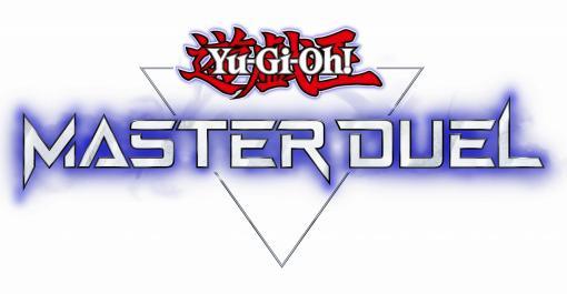 4人対戦カードバトル「遊戯王クロスデュエル」の制作が発表。OCG/TCGのルールで遊べる「遊戯王マスターデュエル」の最新映像も公開