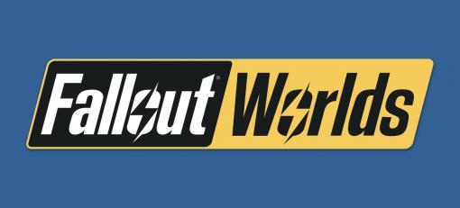 """「Fallout 76」,自分だけのアパラチアを作り出せるという新システム""""Fallout Worlds""""が発表。9月のアップデートで正式実装予定"""