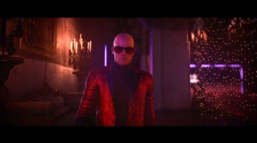 『HITMAN 3』七つの大罪DLC第4弾「Lust(色欲)」7月27日配信―新たなエスカレーションとアイテム登場