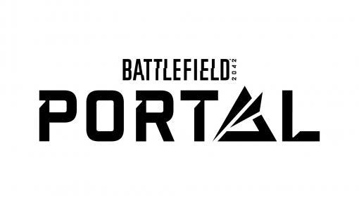 「Battlefield 2042」には過去シリーズのマップや武器で遊べる新モード「Battlefield Portal」がある!「Battlefield 1942」、「Battlefield: Bad Company 2」、そして「Battlefield 3」。時代を越えた戦いが始まる
