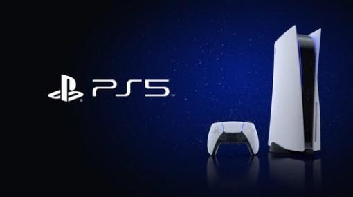 『プレイステーション5』PSハード史上世界最速で1000万台を達成か…!?