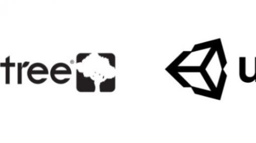 SpeedTree Joins Unity - Unityが植物生成ソリューション「SpeedTree」でお馴染みInteractive Data Visualization, Inc.(IDV)を買収!