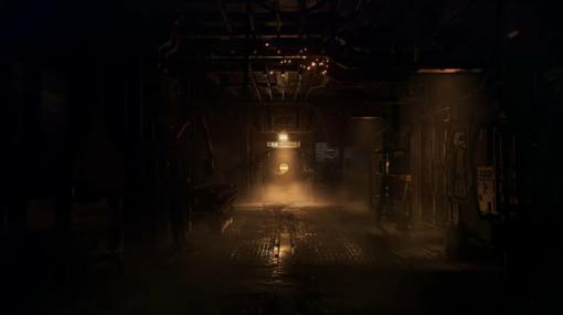 「興奮しています!」次世代機向けリメイク版『Dead Space』にオリジナル版開発者大興奮