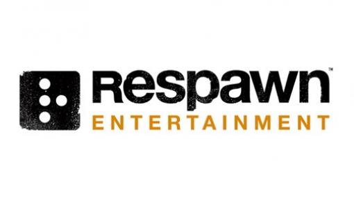 Apexやタイタンフォールなどの開発スタジオ『Respawn』新作はシングルADVになる可能性が求人情報から浮上!