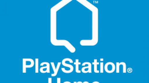 ソニー『PlayStation Home』欧州で商標登録!新型PSVRで復活か
