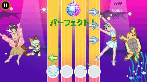 Googleトップページで無料ゲーム「The Doodle Champion Island Games」が公開中。忍者猫がさまざまなスポーツに挑戦するミニゲーム集