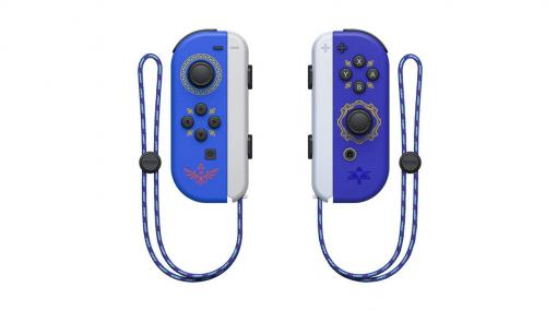 Nintendo SwitchのJoy-Conドリフト対策が施されたとして、一部で注目集める。しかし勘違いの可能性高し