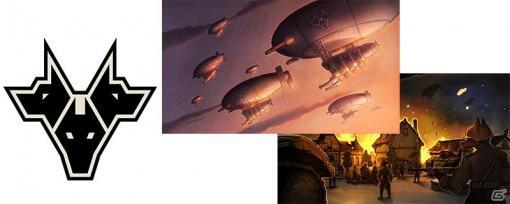「戦場のフーガ」シュヴァイン・ハクスらベルマン帝国軍に所属するキャラクターの情報が公開!