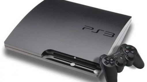 PS3で面白かった和ゲーって何がある?