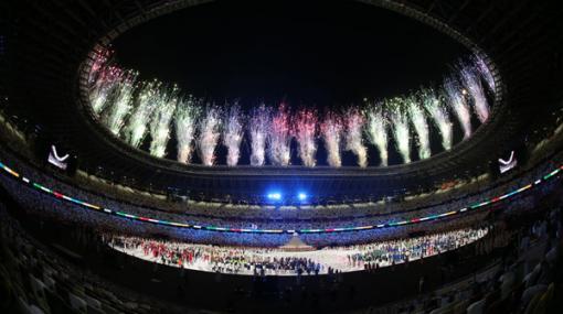 [B! オリンピック] 7月25日掲載のオリンピックに関するコラムにつきまして | Game*Spark - 国内・海外ゲーム情報サイト