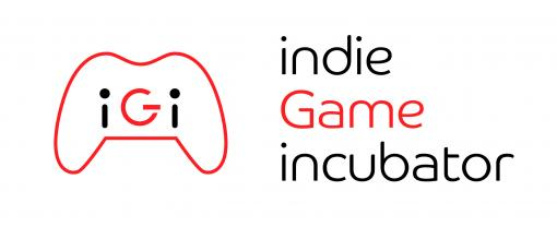 インディーズゲーム開発者向け事業支援プログラム「iGi indie Game incubator」のサポート企業としてPlayStationの参加が決定