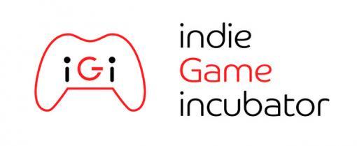 SIEがインディーゲーム開発を支援。「iGi indie Game incubator」にPlayStationとして参加