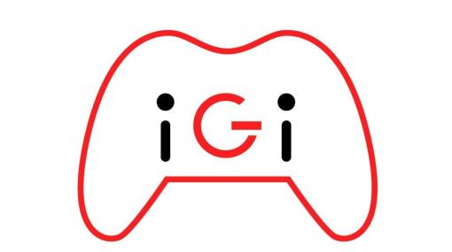 インディーゲーム開発者支援プログラム「インディーゲームインキュベーター」協賛企業にPlayStationブランドが参加。SIEインディーズ イニシアチブ代表の吉田修平氏もコメントを表明