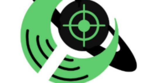 FPSゲームを主体として活動する障害者eスポーツユニット「FPS Fortia」の活動が開始