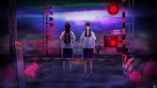 「つぐのひ」初となるイベント「日常侵食空間『つぐのひ展』 in 秋葉原」が8月6日より実施!