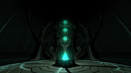 タイムループに囚われた宇宙を探索する『Outer Wilds』追加DLC「Echoes of the Eye」現地時間9月28日配信決定!