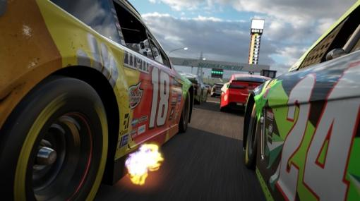 『Forza Motorsport 7』が9月15日に販売終了―Xbox Game Passでもプレイ不可能に【UPDATE】