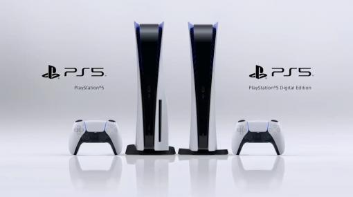 PS5の「M.2 SSD」によるストレージ容量拡張手順が公開。USBとは異なりM.2 SSDストレージに保存されたゲームを直接プレイ、ダウンロード、アップデートすることが可能