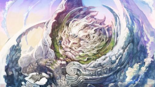 『アルケミアストーリー』第一部完結記念、ストーリー・キャラ・システム…本作の魅力を改めて解説!