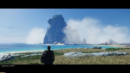 『ゴースト・オブ・ツシマ ディレクターズカット』インタビュー。PS5版の新機能や、壱岐で描かれる仁の新たな戦いについて開発陣4名が語る