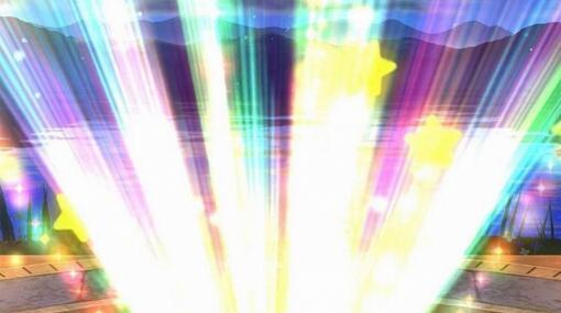 『DQウォーク』続・ふくびき単発チャレンジ。10連ではなく、やっぱり単発で虹箱が?【電撃DQW日記#1004】