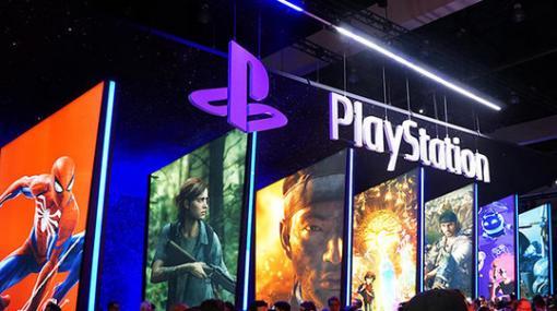 PS1~PS5のゲーム全部出来ます!←なぜこういうの出さないのか