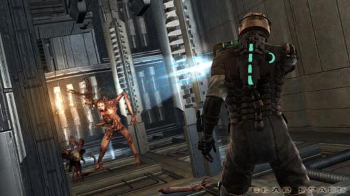 リメイク版『Dead Space』開発には『アサシン クリード ヴァルハラ』ディレクターが参加。原作シリーズ開発者の名も