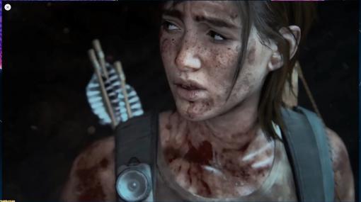 【ラスアス2】『The Last of Us Part II』の登場人物のあまりにリアルな表情は、どのようにして実現したのか?【GDC 2021】