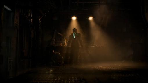 リメイク版『Dead Space』ディレクターは『アサクリ ヴァルハラ』のEric Baptizat氏―本人のLinked Inで明らかに