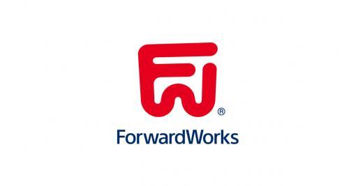 フォワードワークスがソニー・ミュージックエンタテインメントの完全子会社に移行