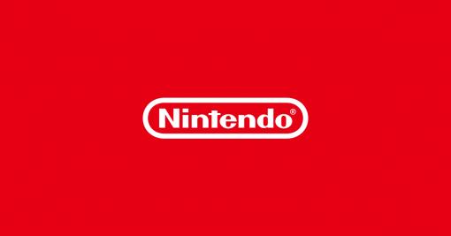 任天堂株式会社 ニュースリリース :2021年8月4日 - 特許権侵害訴訟の和解成立のお知らせ|任天堂