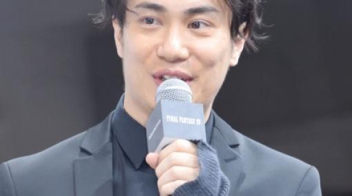 声優・鈴木達央『ULTRAMAN』東光太郎役を降板 芸能活動休止を受け | ORICON NEWS