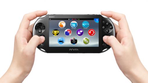 「PS Vitaの全盛期を支えたゲーム」を思い浮かべてください