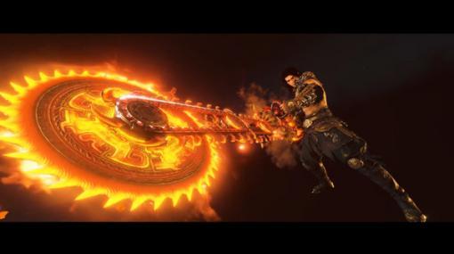 今週発売の新作ゲーム『NARAKA: BLADEPOINT』『遊戯王ラッシュデュエル 最強サイキョーバトルロイヤル!!』『つぐのひ』他