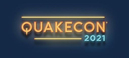 「QuakeCon 2021」スケジュール公開―『スカイリム』『DOOM Eternal』の情報も