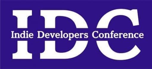 インディーゲーム開発者向けカンファレンスIDCが8月21日開催。『グノーシア』や『クラフトピア』の開発者が登壇