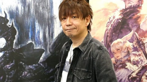 スクエニさん「FF16ドーンwwプロデューサーは吉田直樹です!」FF14民「期待できるわ」「吉田なら安心だな」←これ