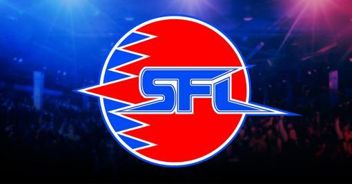 「ストリートファイターV チャンピオンエディション」,JeSUプロライセンス新規取得選手17名を発表