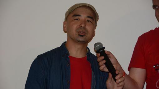 SIEローカライズ・プロデューサーの石立大介氏が退社を発表